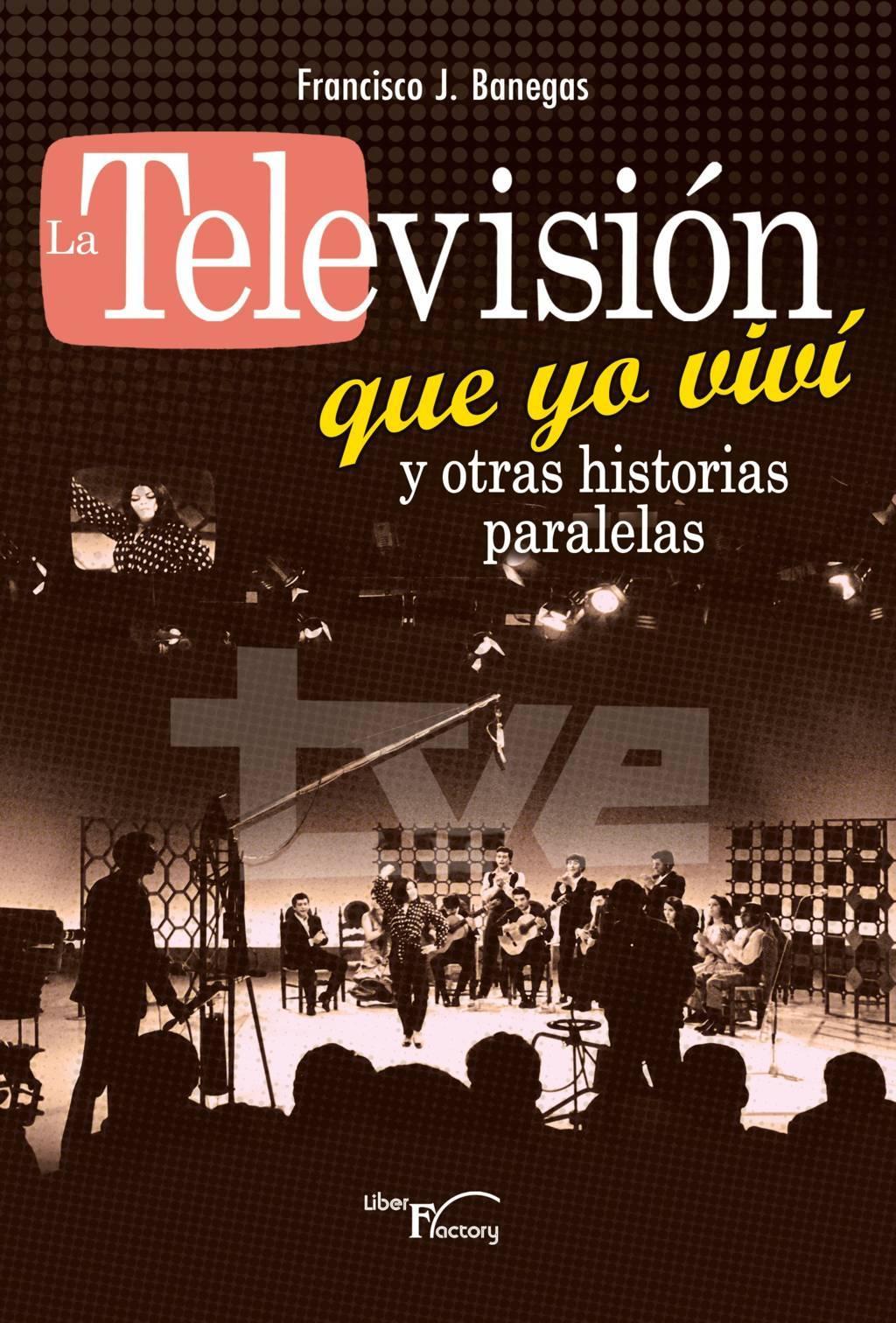 La tv que Yo Viví